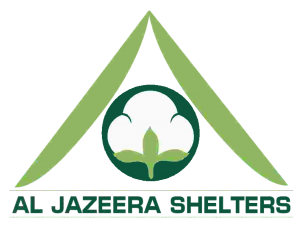 cloud-erp-client-al-jazeera-shelters