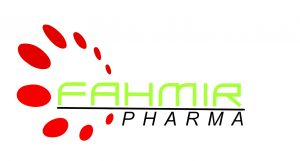 cloud-erp-client-fahmir-pharma