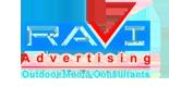 cloud-erp-client-ravi