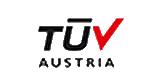 cloud-erp-client-tuv-austria