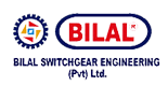 cloud-erp-client-bilal-switchgear