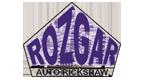 cloud-erp-client-rozgar-auto-rickshaw