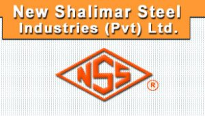 cloud-erp-client-new-shalimar-steel