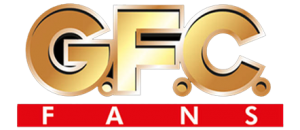 cloud-erp-client-gfc