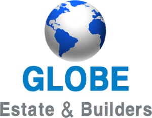 cloud-erp-client-globe-estate