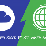 cloud-erp-cloud-vs-web-based-erp