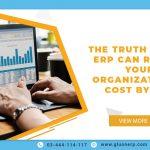 Truth behind ERP