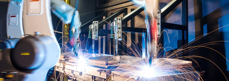 manufacturing-image