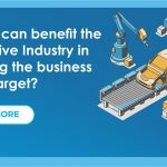 The Automotive Industry | GLUON ERP | Benefits | Business Growth