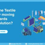 GLUON ERP Solution for textile industry allows you to manage Finance, Sales/Purchase, POS, Inventory, Import, HRM, Manufacturing, CRM, Assets, and Security.