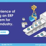 Steel industry ERP | GLUON ERP | Usage/Benefits | Best ERP in Pakistan